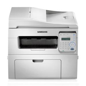 Samsung SCX 4521NS Multifunction Laser Printer