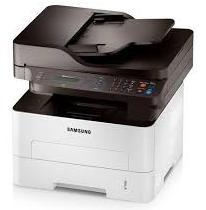 Samsung SL M2876FD Mono Laser MultiFunction Printer