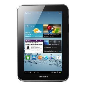 Samsung TAB2 N8000 Tablet