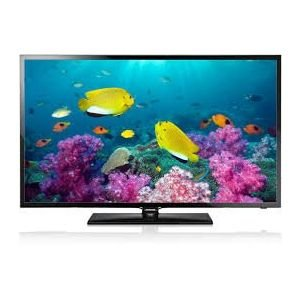 Samsung UA22F5100AR 22 Inch LED TV