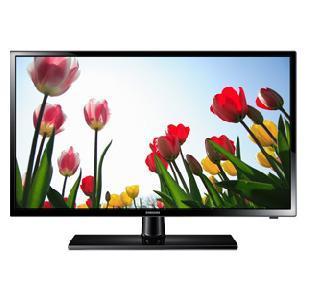 Samsung UA23F4003AR 23 Inch LED Television
