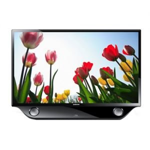 Samsung UA32F4800AR 32 Inch LED TV