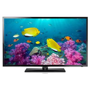 Samsung UA32F5500AR 32 Inch Smart LED Television