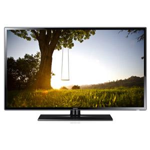 Samsung UA40F6100AR 40 Inch 3D LED Television