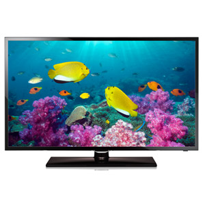 Samsung UA46F5100AR 46 Inch LED TV