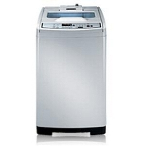 Samsung WA 82V4GEC Fully Automatic 6.2 Kg Top Load Washing Machine