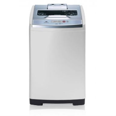 Samsung WA11WPMEH XTL Fully Automatic 9.0 KG Top Load Washing Machine