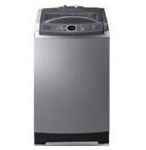 Samsung WA12VPL Fully Automatic 10.5 KG Top Load Washing Machine