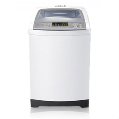 Samsung WA13WPMEH XTL Fully Automatic 11.0 KG Top Load Washing Machine