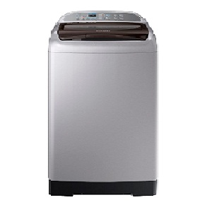 Samsung WA62H4000HD TL 6.2 Kg Fully Automatic Top Loading Washing Machine