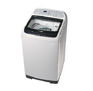 Samsung WA65H4200HA TL 6.5 Kg Fully Automatic Top Loading Washing Machine