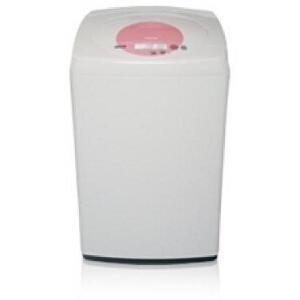 Samsung WA78D4P Fully Automatic 5.8 KG Top Load Washing Machine