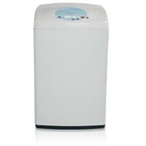 Samsung WA80D5V Fully Automatic 6.0 Kg Top Load Washing Machine