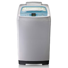 Samsung WA82BWKEC XTL Fully Automatic 6.2 KG Top Load Washing Machine