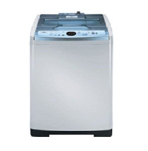 Samsung WA82VNLEC XTL Fully Automatic 6.2 KG Top Loading Washing Machine