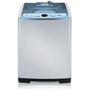 Samsung WA85ASO Fully Automatic 6.5 KG Top Load Washing Machine
