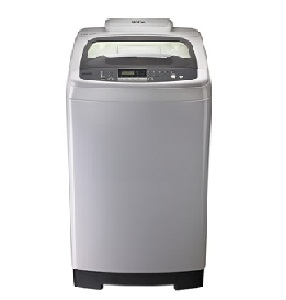 Samsung WA85B4TEC XTL Fully Automatic 6.5 KG Top Load Washing Machine