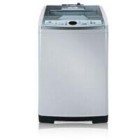 Samsung WA85VPL Fully Automatic 6.5 KG Top Load Washing Machine