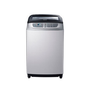 Samsung WA90F5S4QTA TL 9 Kg Fully Automatic Top Loading Washing Machine