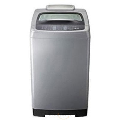 Samsung WA95BWBEH XTL Fully Automatic 7.5 KG Top Load Washing Machine
