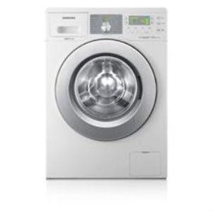 Samsung WF2552WKV XTL Fully Automatic 5.5 KG Front Load Washing Machine