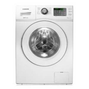 Samsung WF550B0BKWQ/TL 5.5 Kg Fully Automatic Front Loading Washing Machine