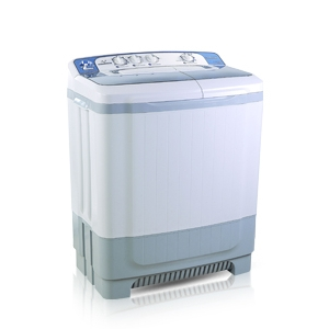 Samsung WT1007AG 8 Kg Semi Automatic Top Loading Washing Machine