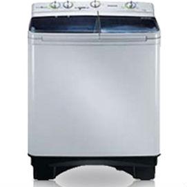 Samsung WT8505EG XTL Semi Automatic 6.5 Kg Top Load Washing Machine