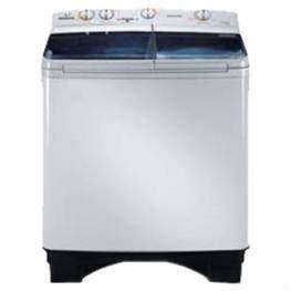 Samsung WT8507AG XTL Semi Automatic 6.5 KG Top Load Washing Machine
