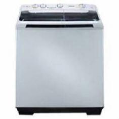 Samsung WT9201EG XTL Semi Automatic 7.2 KG Top Load Washing Machine