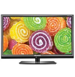 Sansui Brush Art SJX22FB 2F 22 Inch Full HD LED Television