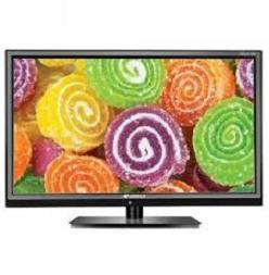 Sansui Brush Art SJX32HB NF 22 Inch HD LED Television