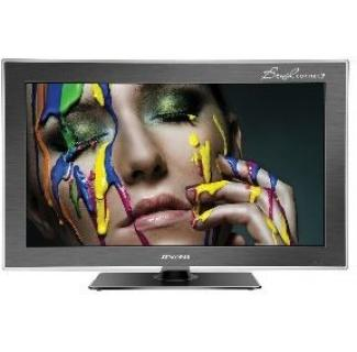 Sansui Brush Connect SAN32FB VX 32 Inches Full HD LCD Television