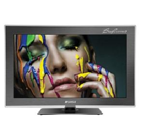 Sansui Brush Connect SAN32HB YF 32 Inch HD Ready LCD Television