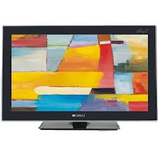 Sansui Brush S4090XH M 40 Inch HD ReadyLCD TV