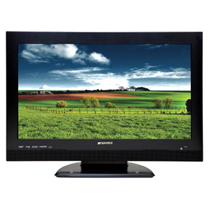 Sansui Brush SAN32HB NF 32 Inch HD Ready LCD Television