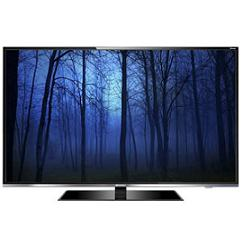 Sansui Canvass SKE28HH ZM 28 Inch HD Ready LED Television