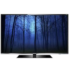 Sansui Canvass SKE32HH ZM 32 Inch HD Ready LED Television