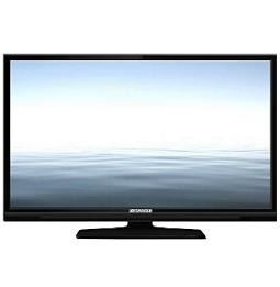 Sansui Canvass SKF40HH ZM 40 Inch Full HD LED Television