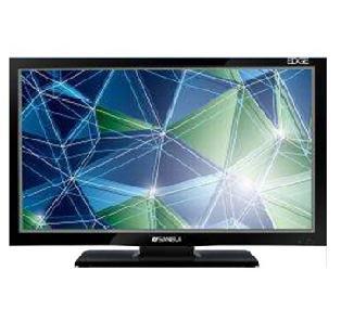 Sansui Edge SAP22FH NF 22 inch Full HD LCD Television