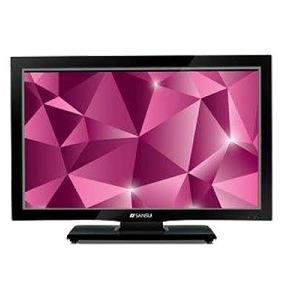 Sansui Edge SAP22HH QM 22 Inch LCD Television