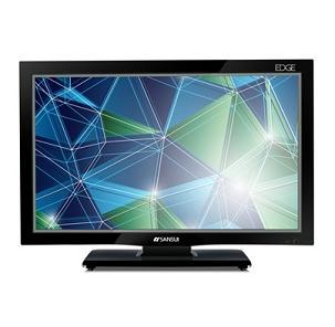 Sansui Edge SAP32HH NF 32 Inch HD LCD Television