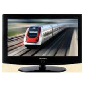 Sansui S2270YV 22 Inch HD Ready LCD Television