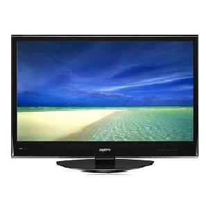 Sanyo 24R40 24 Inch Full HD LCD Television