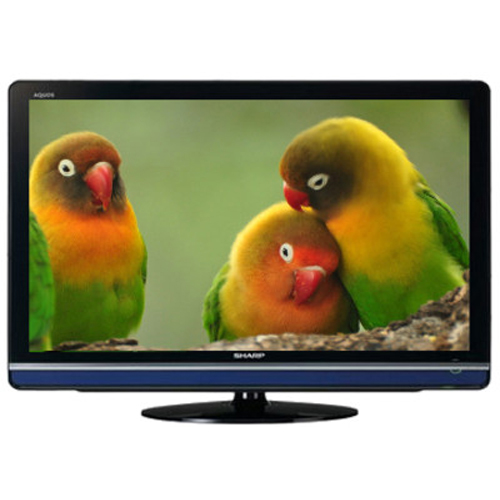 Sharp 32L415M 32 Inches HD Ready LCD TV