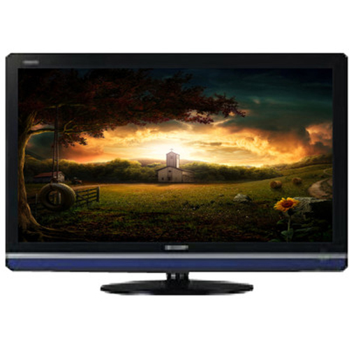 Sharp 32L465M 32 Inch HD Ready LCD Television
