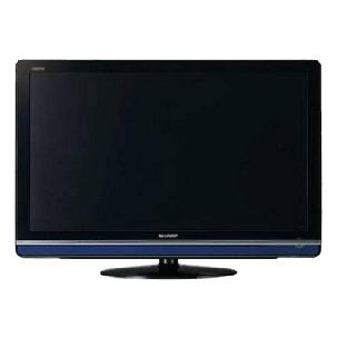 Sharp 40M550 40 Inch LCD Television