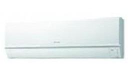 Sharp Inverter AH X13 PET 1.1 Ton Split AC