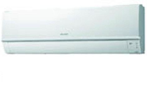 Sharp Inverter AH XP18PHT 1.5 Ton Split AC