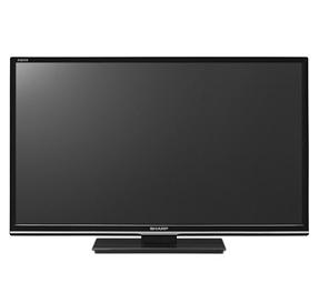 Sharp LC 29LE440M 29 Inch LED Television